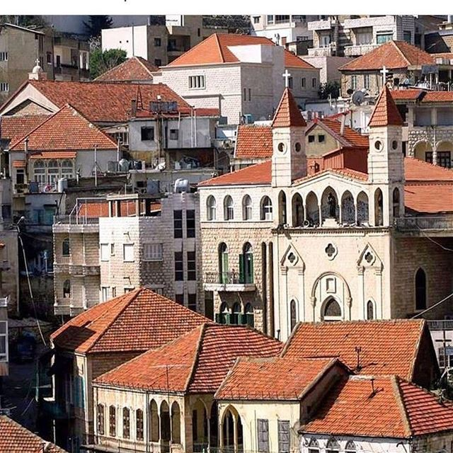 🇬🇧Good evening!🇱🇧مساء الخير!🇱🇧Masa2 el kheir!🇫🇷Bonsoir!🇧🇷🇵🇹 (Zahlé, Lebanon)